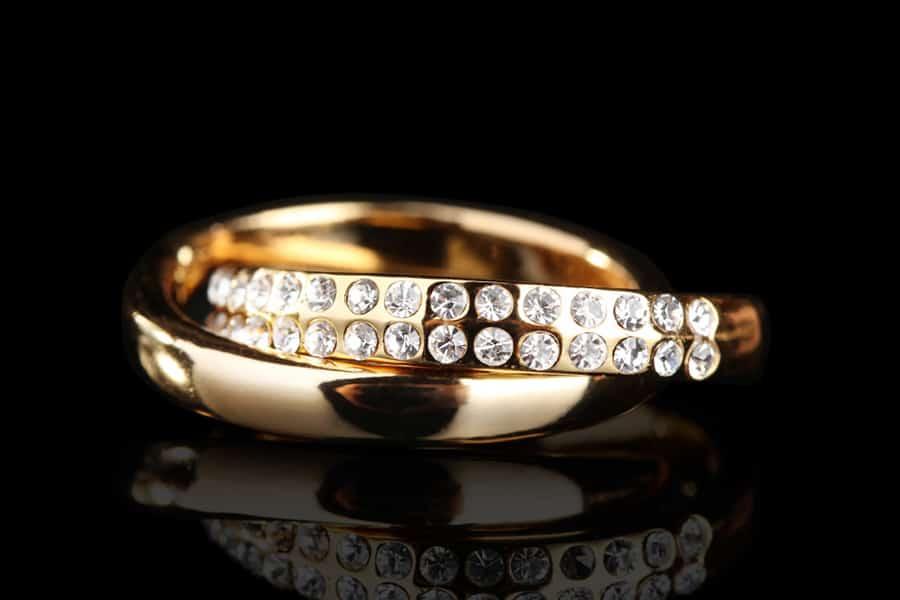 Belinda Jewelry
