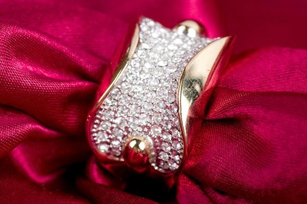 Jewelry Enterprise by Joseph