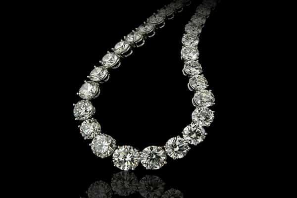 Mel's Jewelry