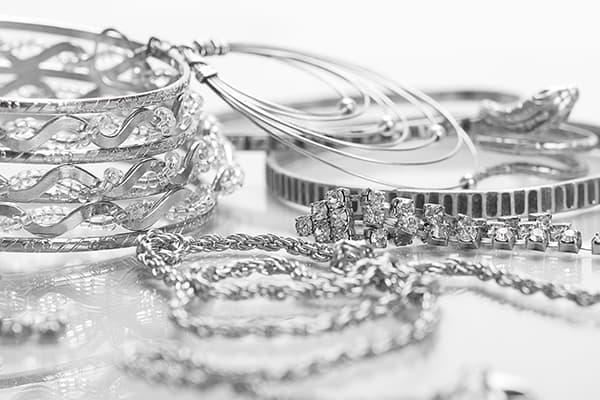 Norman Landsberg Jewelers