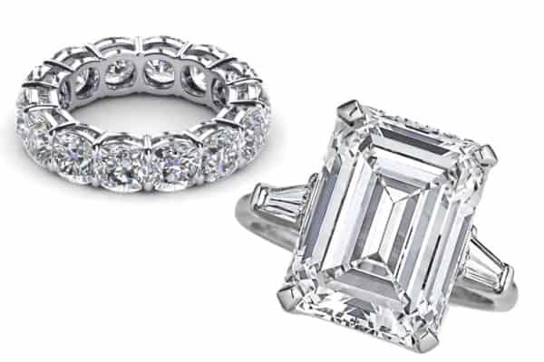 Klim Jewelry