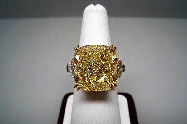 Nagin Jewelry Co.