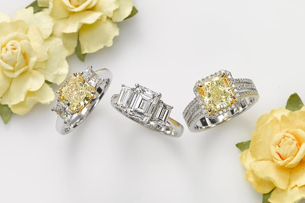 Pico Jewelry