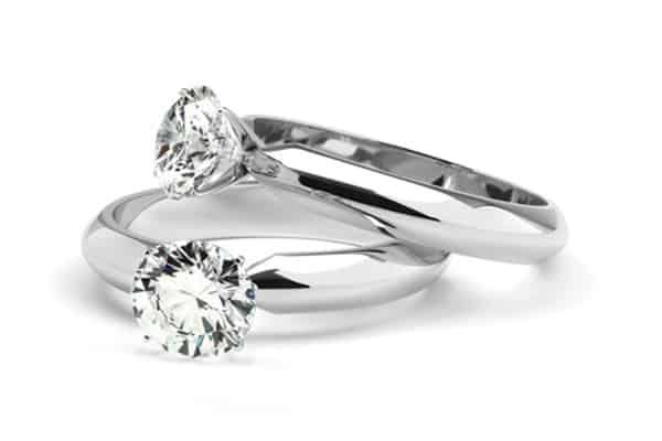 H&H Jewelry Inc.
