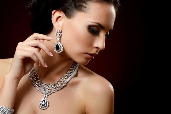R&D Jewelers